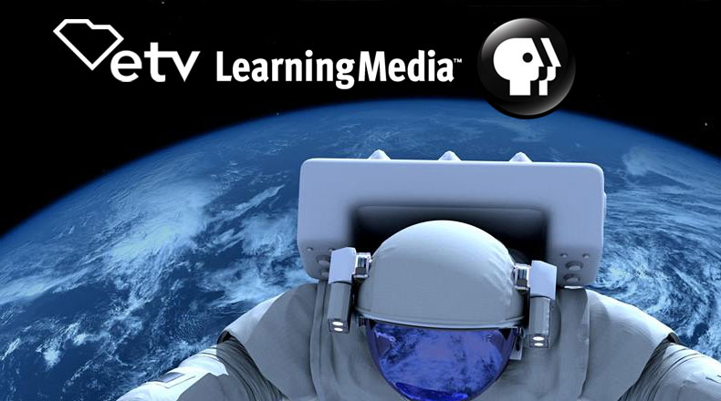 LearningMedia logo