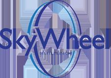 SkyWheel of Myrtle Beach