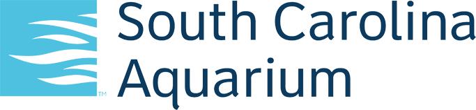South Carolina Aquarium - Charleston South Carolina