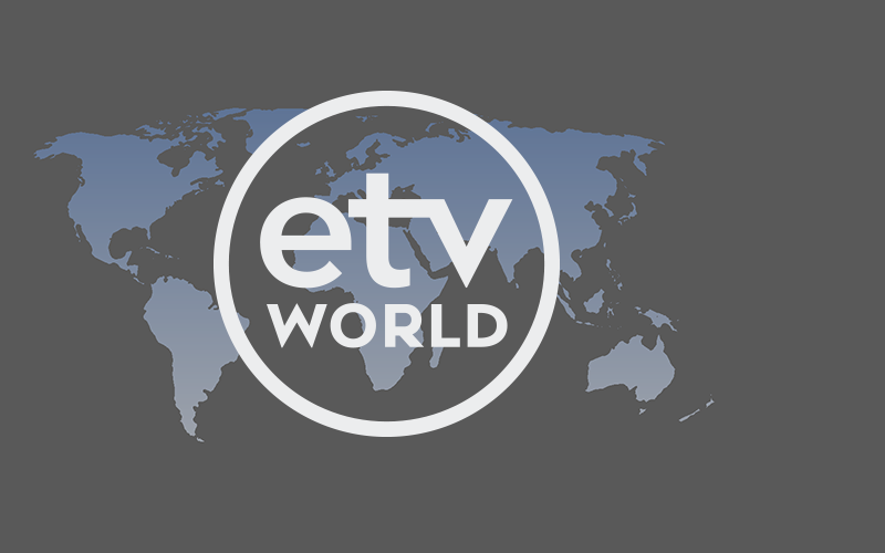 ETV World