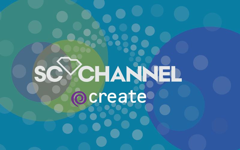 SC Channel | South Carolina ETV