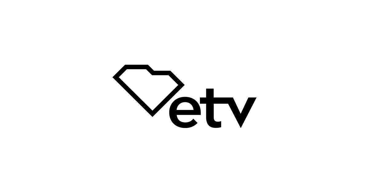 Homepage - Pledge | South Carolina ETV
